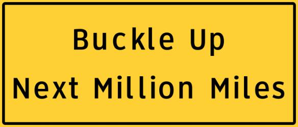 buckleup1mmiles