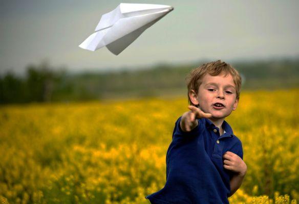 paperairplanekid_0