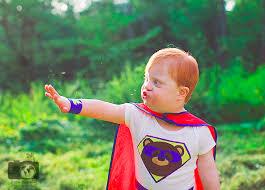kid cape