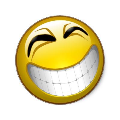 big-smile-83162237895