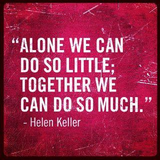 alone-we-can-helen-keller