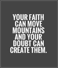 faith-mountains-doubt