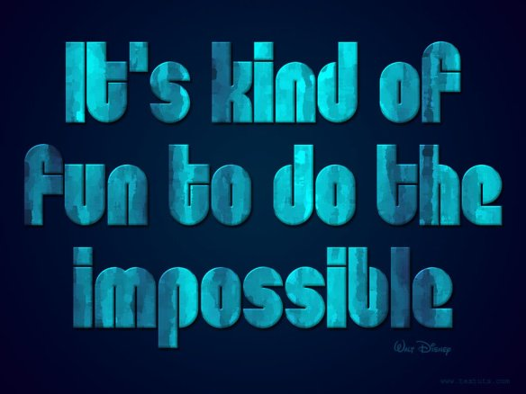 to_do_the_impossible_by_textuts-d4rxy5g