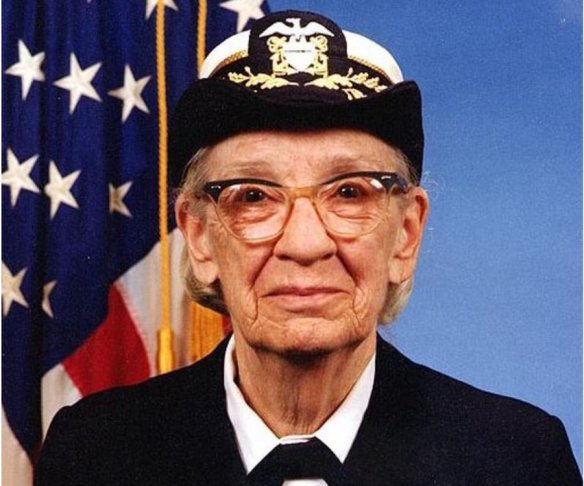 grace-murray-hopper-rear-admiral