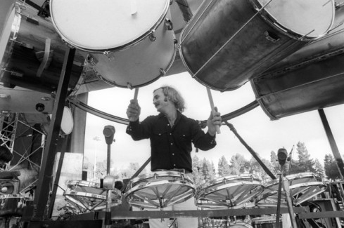 grateful-dead-drums-bill-k