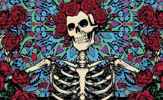 grateful-dead-skeleton-roses