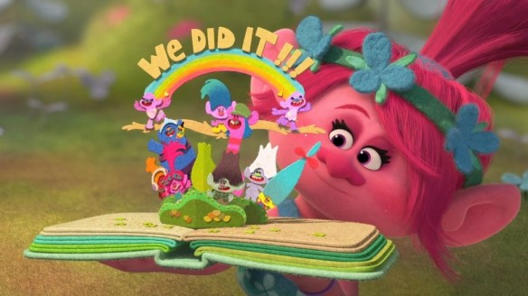 trolls-trailer-we-did-it-dreamworks